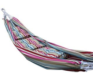 products malindi bombax hammock     sterck  u003e collection  u003e coastal  u003e hammocks  rh   sterck co uk