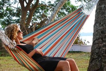 coastal malindi bombax beachmat  u0026 big bag sterck  u003e collection  u003e coastal  u003e hammocks  rh   sterck co uk